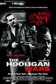 The Hooligan Wars
