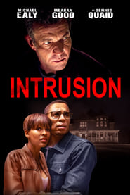 Intrusion streaming vf