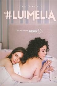 #Luimelia: Season 2