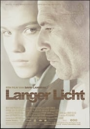 Northern Light (2006) Zalukaj Online Cały Film Lektor PL CDA