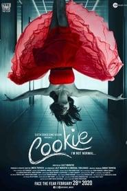 Cookie (2020) Hindi HD