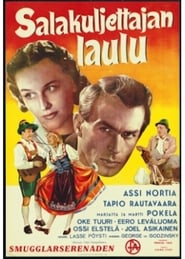 The Smuggler's Song (1952)