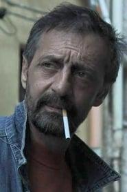 Ludovico Caldarera