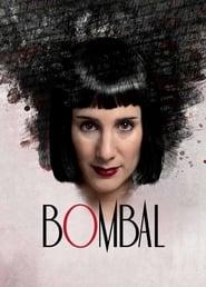 Bombal (2012) CDA Online Cały Film cały film online cda zalukaj