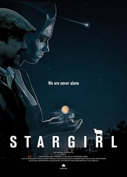 StarGirl : The Movie | Watch Movies Online