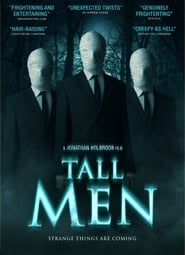 Watch Tall Men on Watch32 Online