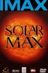 Solarmax - Die Sonne lebt! 2000