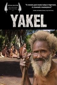 Yakel 2012