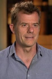 Graham Broadbent - Regarder Film en Streaming Gratuit