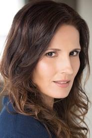 Lisa Roumain - Online Films Kijken