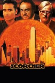 Scorcher 2002