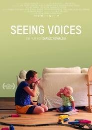 Seeing Voices (17                     ) Online Cały Film Lektor PL