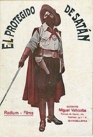 El protegido de Satán 1917
