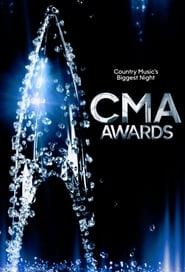 CMA Awards 1967