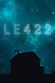 Le 422 Online Lektor PL