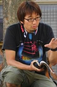 Kyouhei Yamaguchi — Director