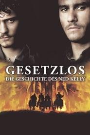Gesetzlos – Die Geschichte des Ned Kelly (2003)