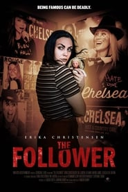The Follower (2016) Full Movie Online HD