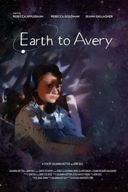 Earth to Avery