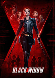 Black Widow (2020) Full Movie Watch Online