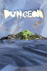 Dungeon (2021)