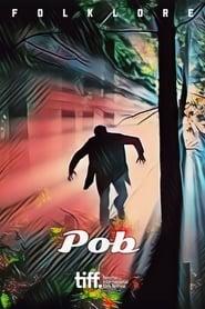 Folklore: Pob