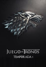 Watch Game of Thrones season 1 episode 8 S01E08 free