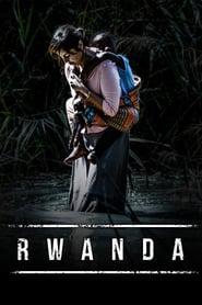 Rwanda (2019)