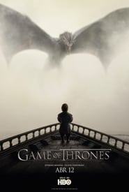 Game of Thrones S05 (2015) Web Series English BluRay All Episodes