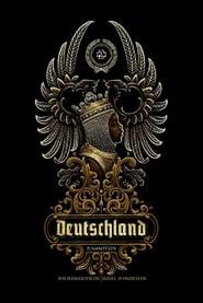 Ver Deutschland Online HD Español y Latino (2019)