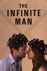 The Infinite Man (2014)