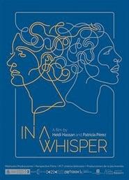 In a Whisper (2019)