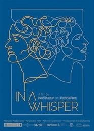 مشاهدة فيلم In a Whisper مترجم