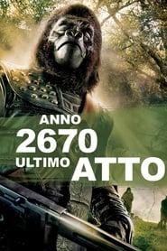Anno 2670 – Ultimo atto