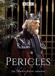 Pericles, Prince of Tyre 1984