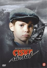Ciske the Rat (1984)