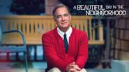 L'Extraordinaire Mr. Rogers en streaming