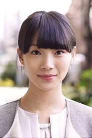 Yuria Eda isMasukami