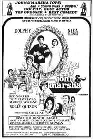 Watch John and Marsha (1974)