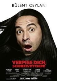 Verpiss Dich, Schneewittchen (2018)