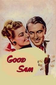 'Good Sam (1948)