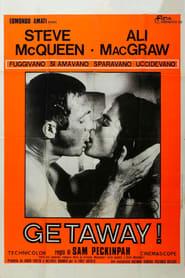 Getaway! 1972