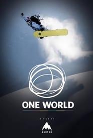 Watch One World (2020)