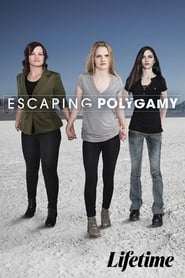 Escaping Polygamy 2014