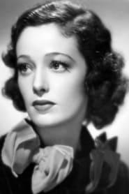 Polly Ann Young