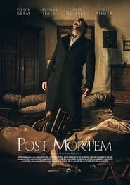Post Mortem (2021) Torrent