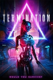 Termination (2019) WEB-DL 480p, 720p