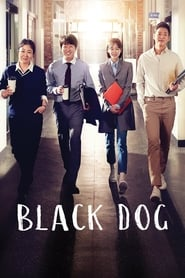 Black Dog Episode 12