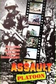 Watch Assault Platoon 1989 Free Online