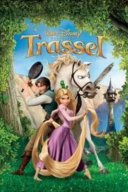Titta Trassel